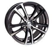 Фото Racing Wheels H-346 (R15 W6.5 PCD5x108 ET40 DIA67.1)