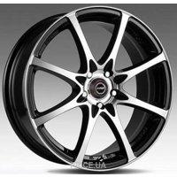 Фото Racing Wheels H-480 (R15 W6.5 PCD4x114.3 ET38 DIA67.1)
