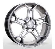 Фото Storm Wheels AT-574 (R16 W6.5 PCD5x114.3 ET50 DIA73.1)