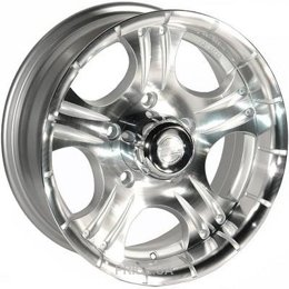 Zorat Wheels 211 (R15 W7.5 PCD5x139.7 ET0 DIA110.5)