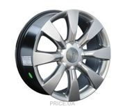 Фото REPLAY INF8 (R18 W8.0 PCD5x114.3 ET40 DIA66.1)