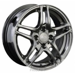 Storm Wheels AT-508 (R14 W6.0 PCD4x98 ET25 DIA58.6)