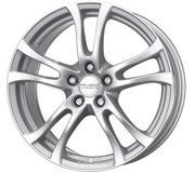 Фото Anzio Wheels Turn (R16 W6.5 PCD5x115 ET38 DIA70.2)