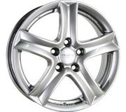 Фото Anzio Wheels Wave (R15 W6.0 PCD4x108 ET25 DIA65.1)