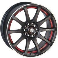 Фото Zorat Wheels 355 (R15 W6.5 PCD4x114.3 ET35 DIA67.1)