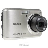 Фото Kodak Pixpro FZ42
