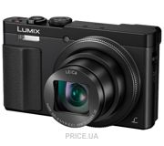 Фото Panasonic Lumix DMC-TZ70