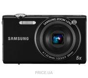 Фото Samsung SH100