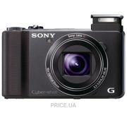 Фото Sony DSC-HX9V