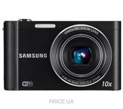 Фото Samsung ST200F