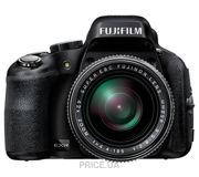 Фото Fujifilm FinePix HS50EXR
