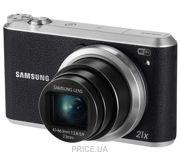 Фото Samsung WB350F