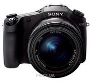 Фото Sony DSC-RX10