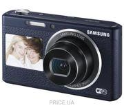 Фото Samsung DV180F