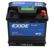 Фото Exide EB500