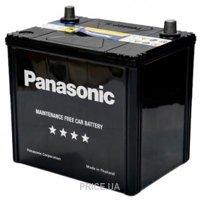 Фото Panasonic N-105D31L-FH