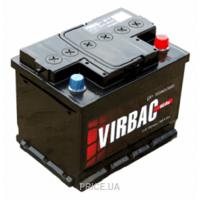 Фото Virbac 6СТ-95 АзЕ Classic