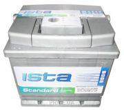 Фото Ista 6CT-50 AзЕ Standard
