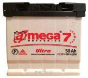 Фото A-Mega 6СТ-50 АзЕ Ultra