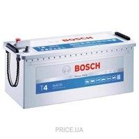 Фото Bosch 6CT-140 Аз TECMAXX (T40 760)