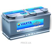 Фото Varta 6СТ-105 Start-Stop (605901095) (H15)