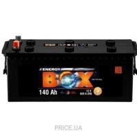 Фото Energy BOX 6СТ-140 АзЕ