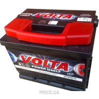 Фото Volta 6CT-77 АзЕ
