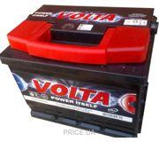 Фото Volta 6CT-50 Аз