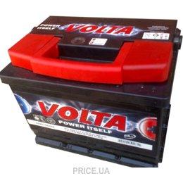 Volta 6CT-60 Аз