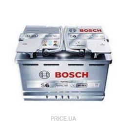 Bosch 6CT-105 АзЕ S6 (S60 150)