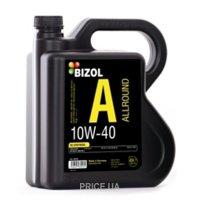 Bizol Allround 10W-40 5л