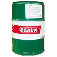 Фото CASTROL ATF Multivehicle 60л