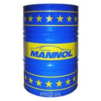 Фото Mannol Diesel Extra 10W-40 20л