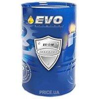 Фото EVO Oil Ultimate LongLife 5W-30 200л
