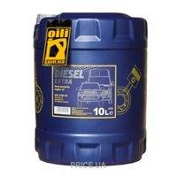 Фото Mannol Diesel Extra 10W-40 10л