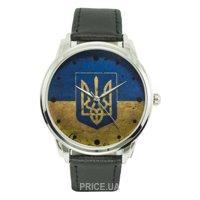 Фото Andy Watch Герб Украины