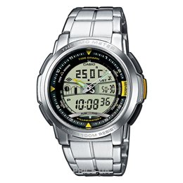 Casio AQF-100WD-9B