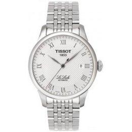 Tissot T41.1.483.33