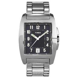 Timex T27791