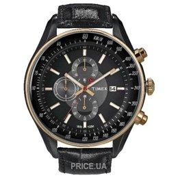 Timex T2N158