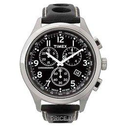 Timex T2m552