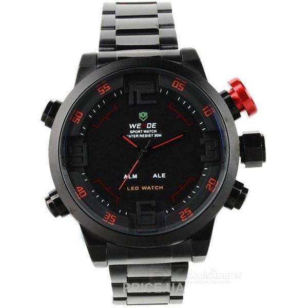 условие относится часы weide wh 2309 цена образ, как