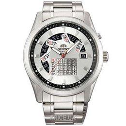 Orient CFX01002WH