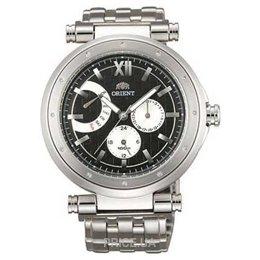 Orient CUU05001B0