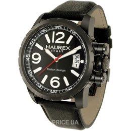 Haurex 8N321UN1