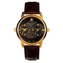 Royal London 40048-04