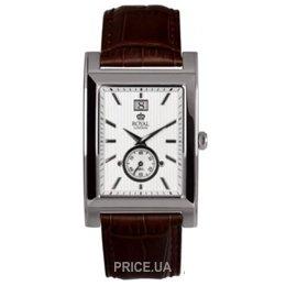 Royal London 40083-01