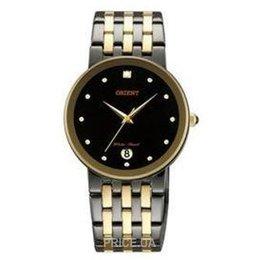 Orient CUNA5007B0
