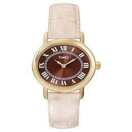 Timex T2m499
