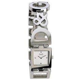 Dolce & Gabbana DG-3719250889